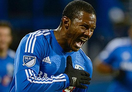Bernier Celebrating_GOAL_MLS_Playoffs_2015