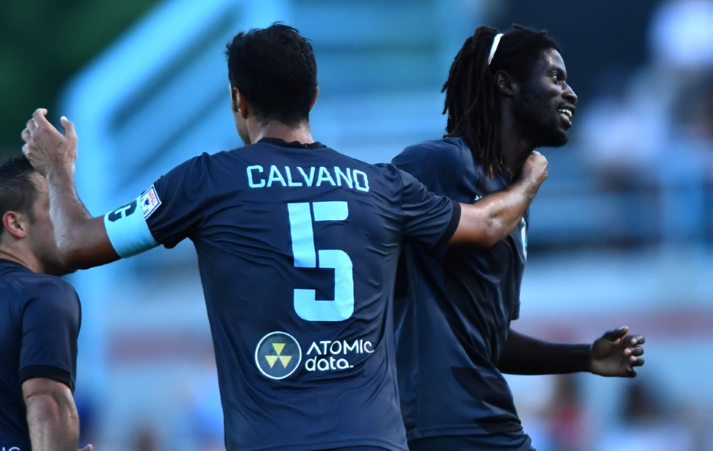 Calvano 1Captain_Jersey_Name