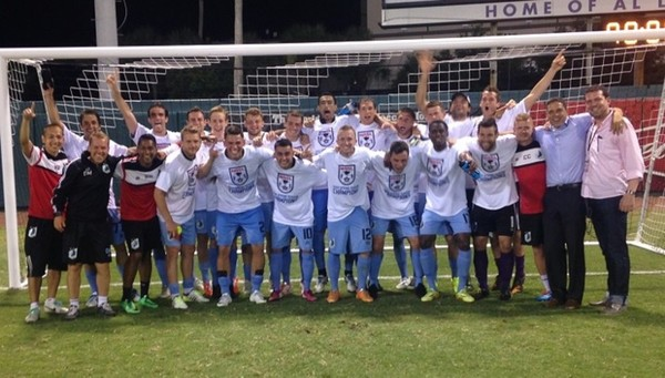 MNUFC 2014_Spring_Champs
