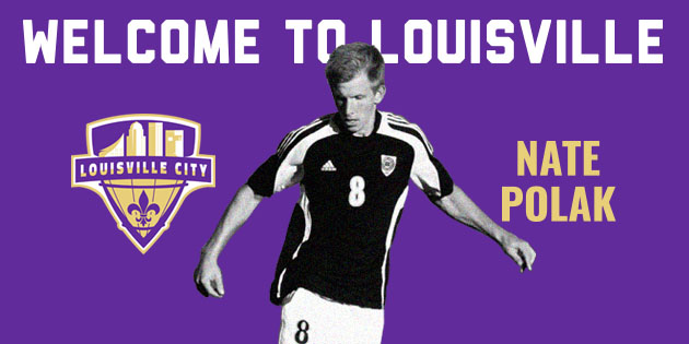 N. Polak_-_Louisville_Announcement