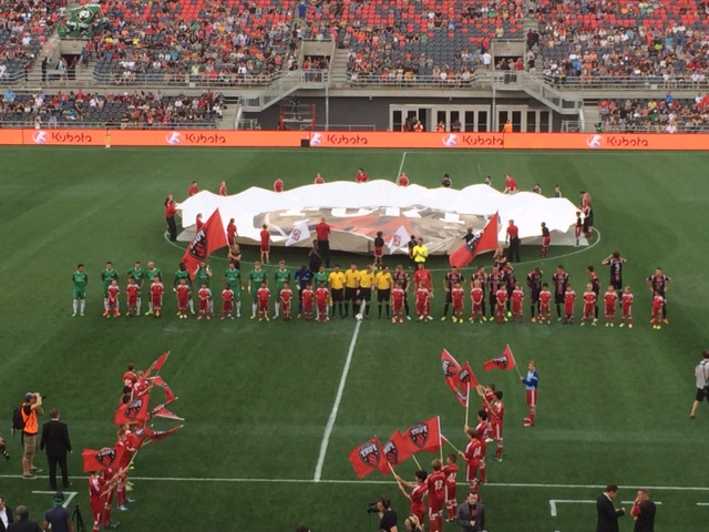 TD Place_-_Opening_Lineups