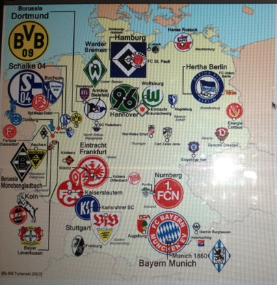 German Map_crop